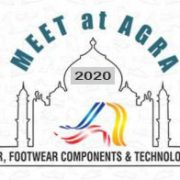 Meet At Agra 2020