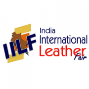 IILF India International Leather Fair