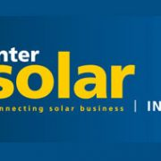 intersolar india 2018 exhibitor list Archives - Welcome to Spectra