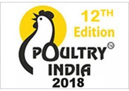 poultry-india 2019