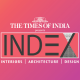 index trade fair 2019