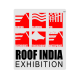 roof india - spectra