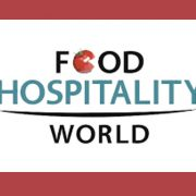 Food hospitality world