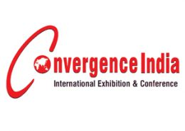 India's leading Technology Show, is organizing International Exhibitions